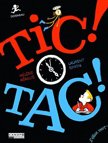 Tic ! Tac !