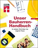 Unser Bauherren-Handbuch...