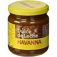 Havanna - Dulce De Leche 250 g