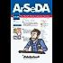 Arseda: The world's worst customer service