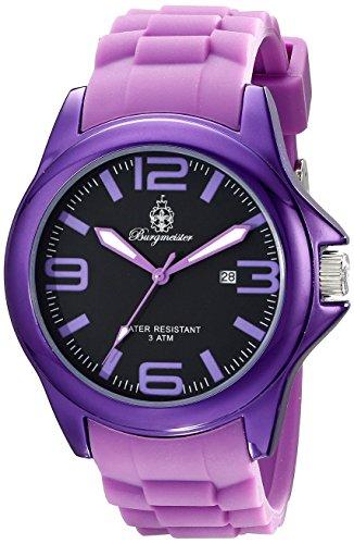 starburst-bm166-090a-orologio-da-polso-donna