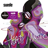 Head Music [Vinilo]