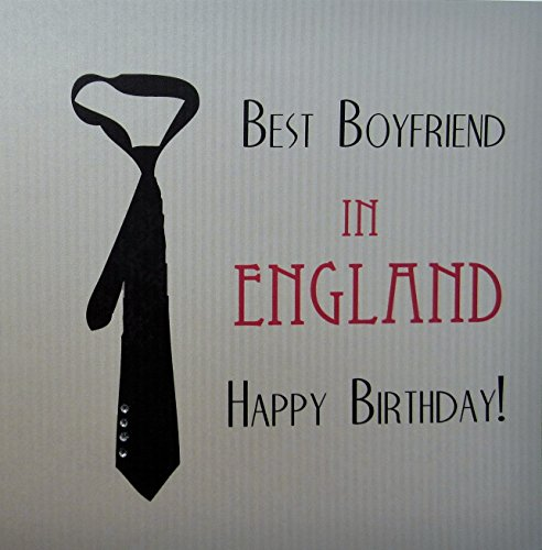 scheda-bianca-ragazzo-di-cotone-migliore-amico-in-inglese-happy-birthday-carta-comune-a-mano-con-cra