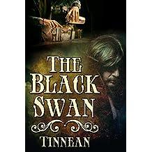The Black Swan (English Edition)