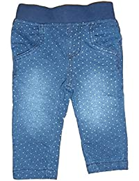 Blue Seven Baby-Schlupfjeans (Jeggings) Mädchen (56)