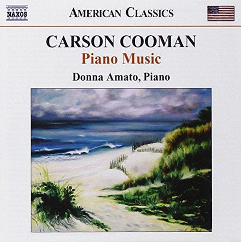 cooman-piano-sonatas-nos-3-4