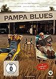 Pampa Blues (DVD)