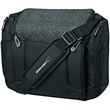 Bolsa Bébé Confort Original