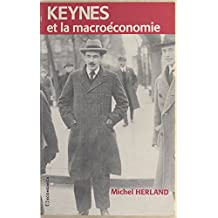 Keynes et la macroéconomie