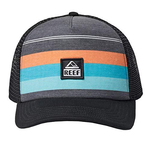 Reef Peeler 2 Hat Gorra