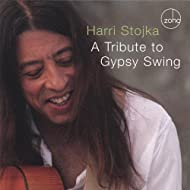 A Tribute to Gypsy Swing