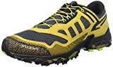 Salewa ULTRA TRAIN - BERGSCHUH HERREN
