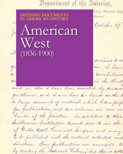 the-american-west-1836-1900-defining-documents-in-american-history