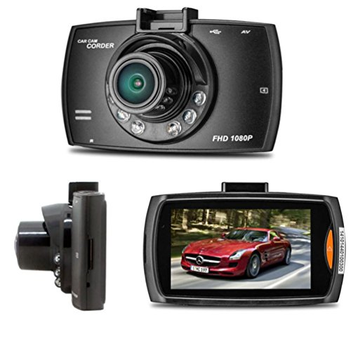 lonshell-27-screen-full-hd-1080p-car-dvr-vehicle-camera-140ultra-wide-angle-video-recorder-dashboard