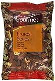 Gourmet - Frutos secos - Almendra largueta con piel tostada al natural - 125 g