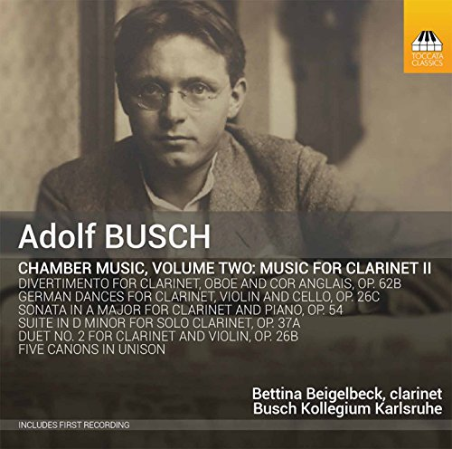 busch-chamber-music-vol-2-music-for-clarinet-ii