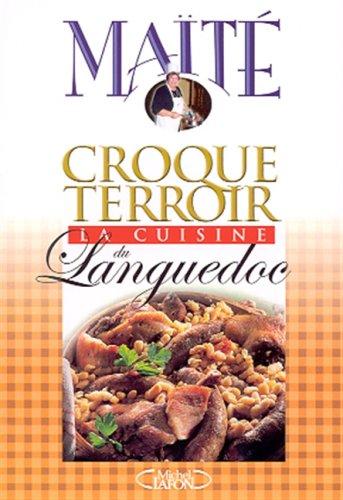 La Cuisine du Languedoc