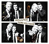 Siamo Solo Noise - Edizione Deluxe