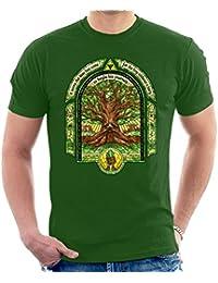 Amazon.it: Legend L T shirt, polo e camicie Uomo