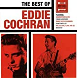 The Best of Eddie Cochran -