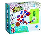 ido3d Cool kreiere 3D-Print-Shop