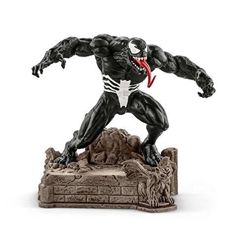 Schleich - 2521506 Venom