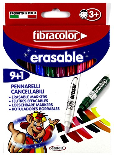 fibracolor-erasable-magic-pens-9-1-by-fibracolor