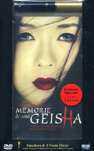 memorie-di-una-geisha-limited-2-dvd-mascara-max-factor