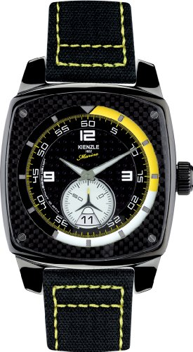 Kienzle Men's Watch M78/3728