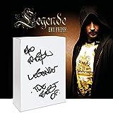 Legende (Best of) (Ltd. Fanbox)