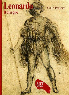Dossier Art: Leonardo - Il Disegno