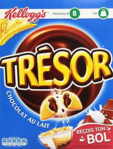 kelloggs-cereales-tresor-choco-au-lait-400-g