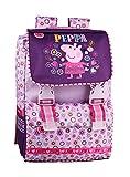 Peppa Pig Peppa PIg, Borsa bambini medium
