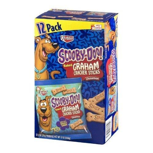 keebler-scooby-doo-baked-graham-cracker-sticks-cinnamon-12-ct-by-kellogg-company
