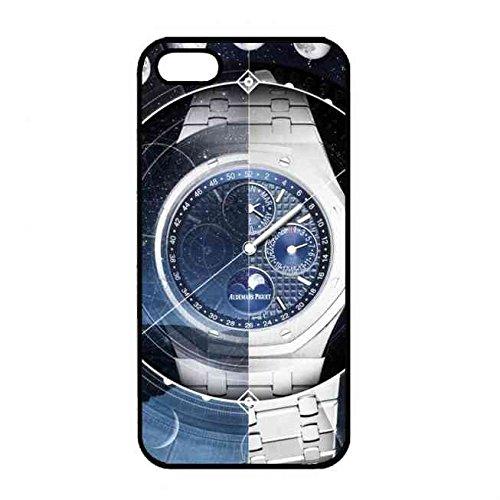 iphone5s-iphonese-coveraudemars-piguet-custodia-per-iphone5s-iphoneseluxury-watches-audemars-piguet-