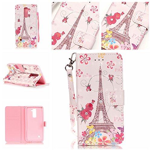 lg-stylus-2-ls775-pu-leather-flip-wallet-case-cozy-hut-3d-rose-paris-tower-patterns-pu-folio-leather