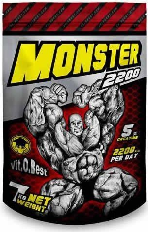 vit-o-best-monster-gainer-2200-suplementos-alimentarios-para-deportistas-sabor-a-chocolate-7000-gr