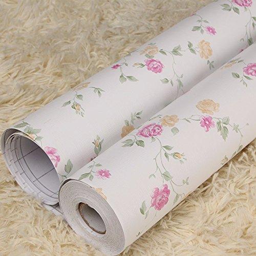 bizhi-damas-de-045-10-m-car-le-collant-fond-decran-wallpaper-adhesif-impermeable-a-leau-plusxmq2014