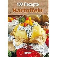 suchergebnis auf amazon.de für: kartoffel-kochbuch - vegetarische ... - Vegane Küche 100 Rezepte