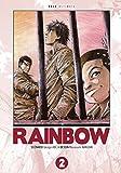 Telecharger Livres Rainbow Ultimate T02 (PDF,EPUB,MOBI) gratuits en Francaise
