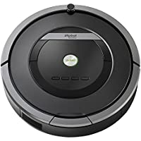 iRobot Roomba 871 Robot Aspirateur avec Technologie Aeroforce