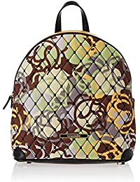 Braccialini Women s Jennifer Backpack Handbag d73d993658