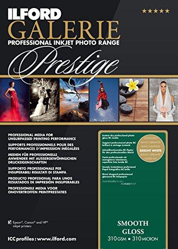 ilford-20017310-prestige-smooth-gloss-paper-310g-100-blatt-13-x-18-cm
