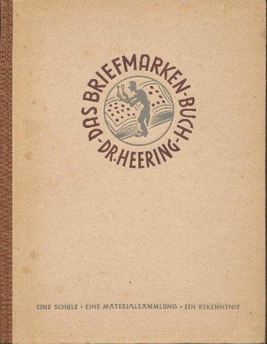 Das Briefmarken-Buch
