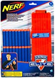 Hasbro A0356148 Nerf N-Strike Elite 18 Dart Clip-System