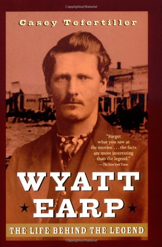 wyatt-earp-the-life-behind-the-legend
