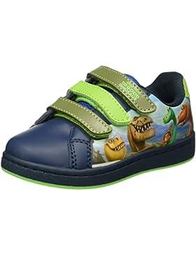 Arlo & Spot Jungen Boys Kids Sneakers Low-Top