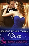Bought By Her Italian Boss (Mills & Boon Modern)