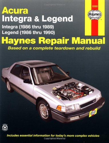 acura-integra-legend-1986-1990-haynes-automotive-repair-manuals