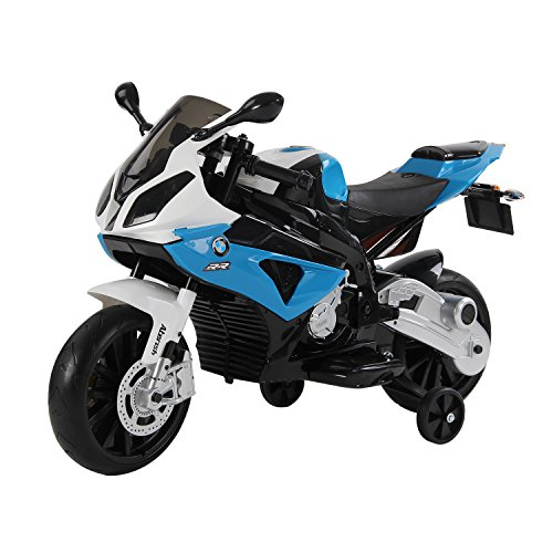 in scala 1:12 Modellino di BMW S1000R colori: Assortiti Maisto 531191